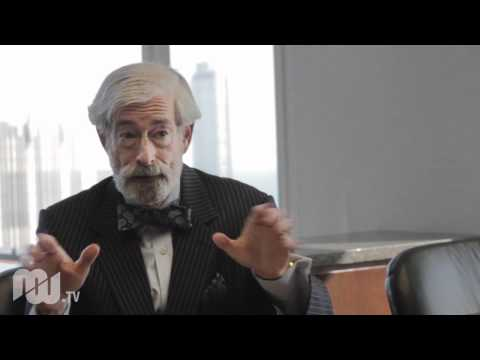More financial markets video at http://MarketsWiki.tv Allan Horwich, partner at Schiff Hardin LLP and senior lecturer at the Northwestern University School o...