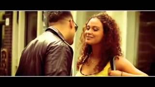 Amplifier New Punjabi Song By imran khan in HD Custom]
