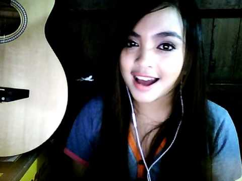 Buko By Jireh Lim (female Version) - Eloisa Walles Cover video