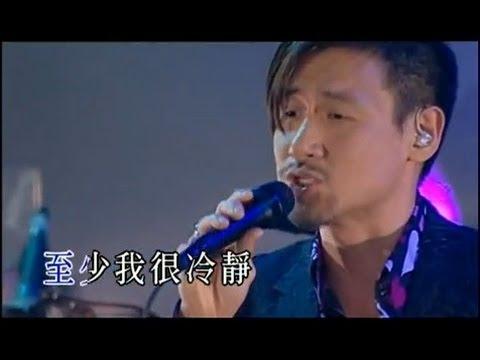 Cheung, Jacky - Ting Hai