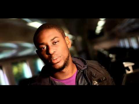 HYPESWAG - On Fait Le Taff ( CLIP OFFICIEL 2012 HD ) [ par Roy J Kramer ]