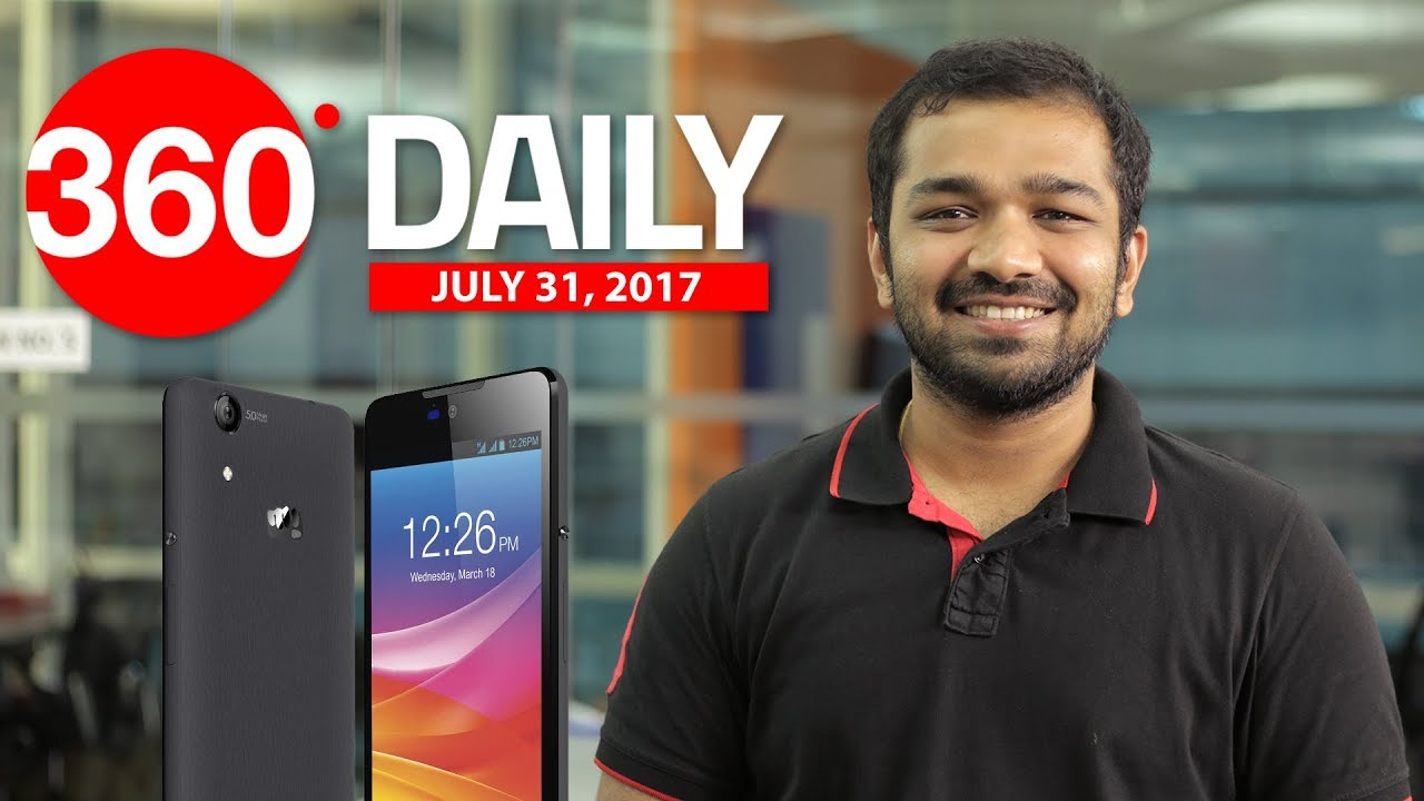 "Xiaomi recently released a list of its phones which are destined to get the Android 7.0 update, but the Redmi Note 4 (Review) was mysteriously left out from that list. Now, a Flipkart teaser for the Big Xiaomi Redmi Note 4 Sale on August 2 mentions Android Nougat update coming ""very soon,"" at the bottom of the banner. Although Xiaomi's spokesperson hasn't confirmed this, Gadgets 360 has learnt the Android Nougat build for Redmi Note 4 is in beta phase at the moment. The Redmi Note 4 has been one of Xiaomi's more popular models in India and to mark its 6-month anniversary, Flipkart is hosting a special sale which will include offers like a 40 percent value back when the smartphone is exchanged within a period of 6-8 months. Redmi Note 4 buyers can also avail EMI facility and ""Buyback Guarantee"" for a price of Rs. 249 for all variants of the phone.Nokia 8 Copper Gold variant leaked in new imagesLeaks for the upcoming Nokia 8 are flooding in, and this time we have yet an.."