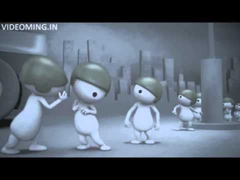 Vodafone Zoozoos 2013 (Get Celebrity Gossip) HD(videoming.in