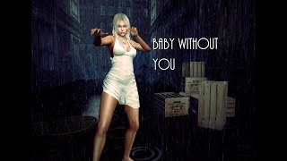 Baby without you - Loving Caliber
