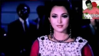 Download মান চাই বাংলা ছায়া ছবি গান 3Gp Mp4