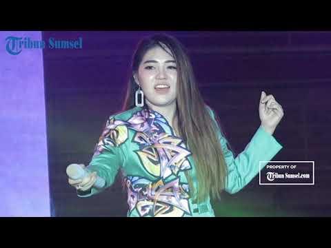 Download Via Vallen 'Sewu Kuto' Live Plaza BKB Palembang 18 September 2018 Mp4 baru