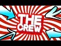 ALL THE CREW INTRO SONGS TOFUU POKE ANT SEEDENG TWIISTEDPANDORA OTHERS mp3