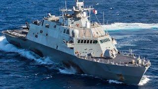 沿海域戦闘艦の画像 p1_2