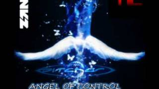 Zany feat. The Pitcher & Noisecontrollers - Angel of Control (Irys MASHUP)