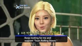 Watch Son Dambi Return video