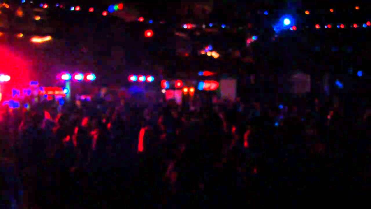 Numbers Nightclub Houston tx