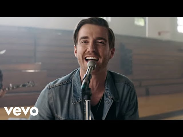 LANCO - Greatest Love Story Official Video