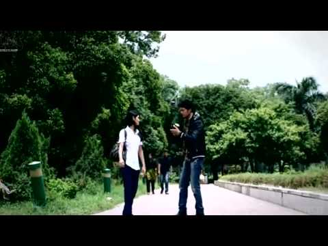 Ek Jibon   Nilambori  2011    Official Music Video   1080p Full video