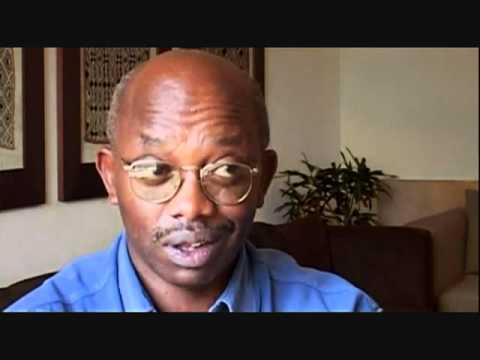 Rwanda genocide documentary - part VI