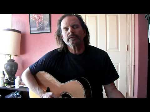 Bob Seger - Comin Home