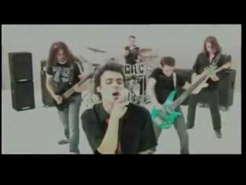 METAL ROCK ►  SACRED ♫ Somebody´s Shaking  ► COPYLEFT MUSIC  ► WWW.MUSICACOPYLEFT.ES