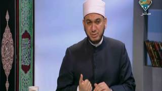 الإرشادات النافعة لفهم آيات القرآن