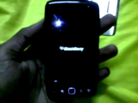 BlackBerry Torch 9860 restarts and loops restarts again and again cant get to load into phone mode