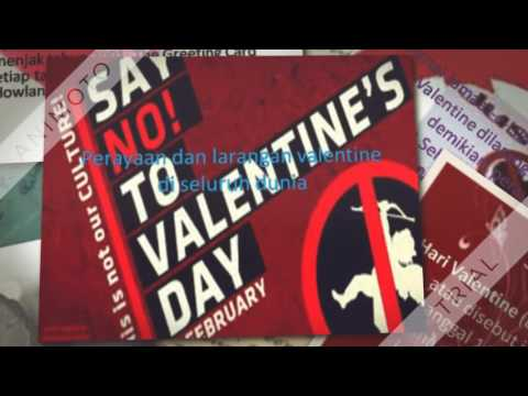 happy valentine day 480p - YouTube