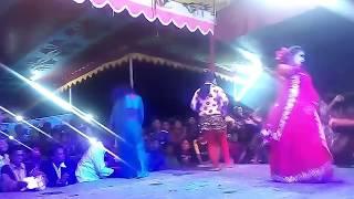 Bangladeshi  Dance Sexy Video