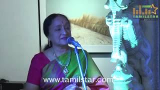 Kshetra Sangeetam Book and Album Release