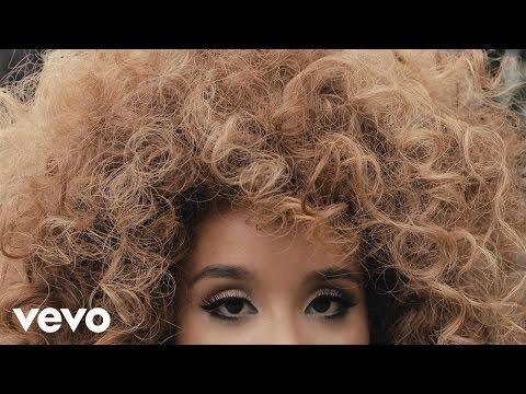 videos musicales - video de musica - musica Jump Hi