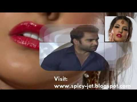 Sunny Leone Xxx Filim Shoot  - Oct 2013 video