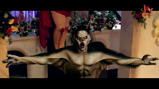 Dracula - Romantic Scene From - Dracula | Malayalam 3-D Movie (2013) [HD]