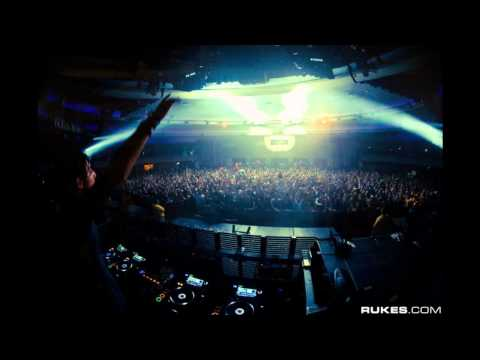 Alesso vs Keane - Silenced By The Night (Alesso Remix) (Radio Edit)