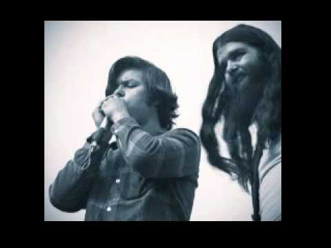 Dust My Broom - Canned Heat