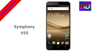 Download Symphony V95 - pReview 3Gp Mp4