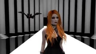 Second Life - New Avatars!