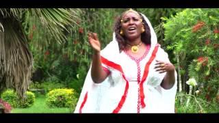 New Tigrigna  Gospel song  2016 Egabetey by masho desta