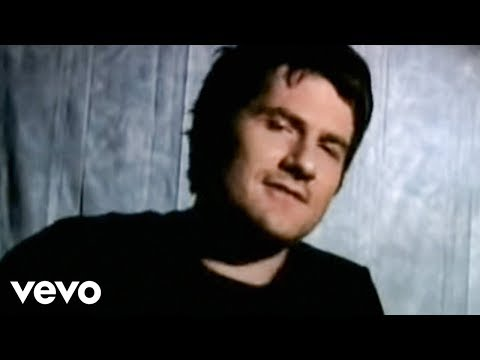Matt Nathanson - Come On Get Higher