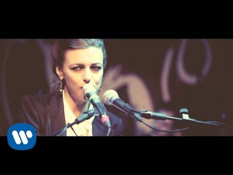Rachele Bastreghi - Senza Essere