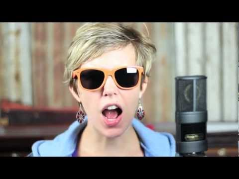 Hey It's Pomplamoose - Theme Song