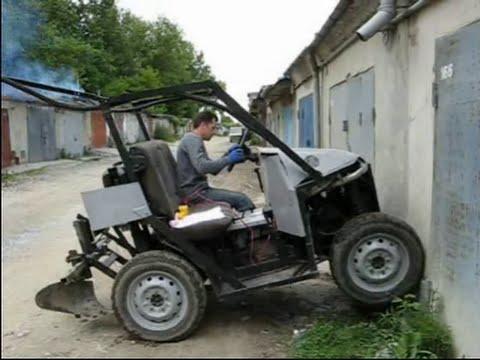 Работа дома в новосибирске