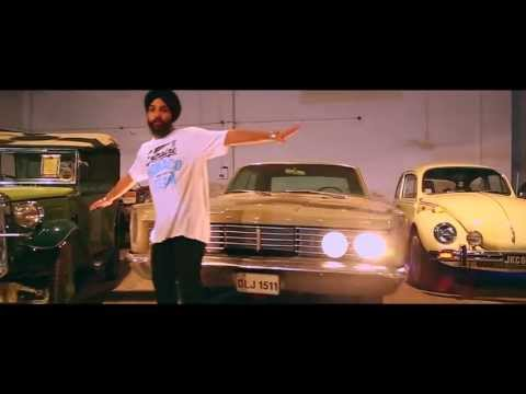 Who's That - T.A.V, GD Singh ft. Harnav Bir Singh
