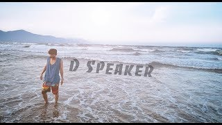 Du lịch Đà Nẵng có gì đẹp? | D Speaker