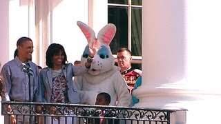 white house,-Introducing the 2013 White House Easter Egg Roll  2/21/13