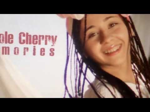 Nicole Cherry-Memories ~Lyrics~