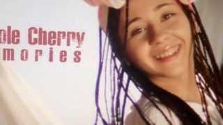 Nicole Cherry-Memories ~Lyrics~