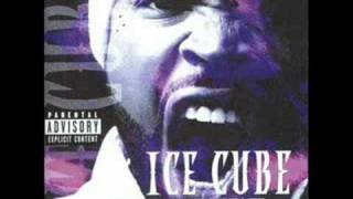 Watch Ice Cube Supreme Hustle video