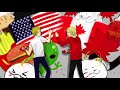TOP 10 PROS AND CONS OF IMMIGRATION mp3