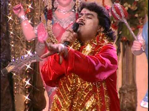 Sheetla Janhwa Laghin Baadi [Full Song] Rupva Tor Nirekhu Oh Maiyya