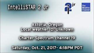 download lagu Twc Intellistar 2 Jr- Astoria, Or- Oct. 21, 2017- gratis