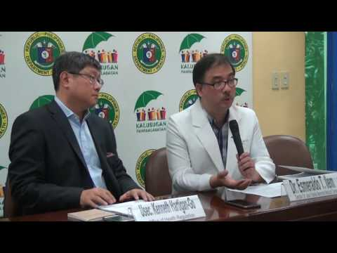 DOH: Fabella Management Has Final Say In Fabella Transfer And Modernization
