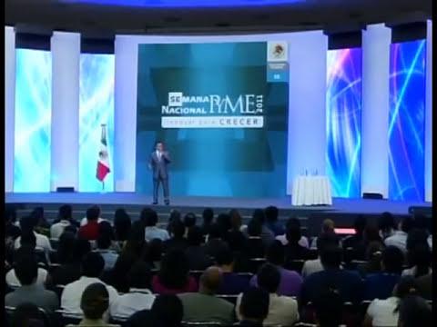 Carlos Kasuga: Calidad y Competitividad al estilo Japones