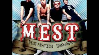 Watch Mest Living Dead video