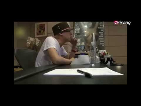 Showbiz Korea - Changes In Fashion Styles Of G-dragon Gd스타일 변천사 video
